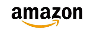 Amazon:registered will be provided after registered fast track