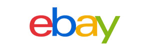 ebay:registered will be provided after registered fast track